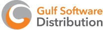 Gulf Software Distribution