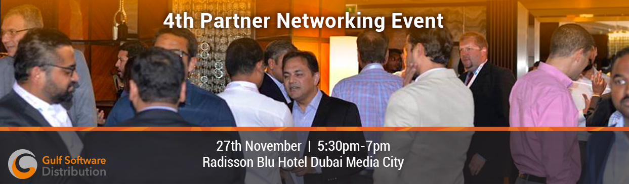 4th networking banner pc