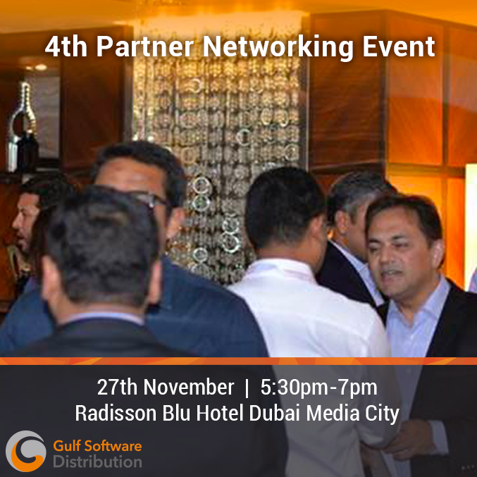 4th networking mobile