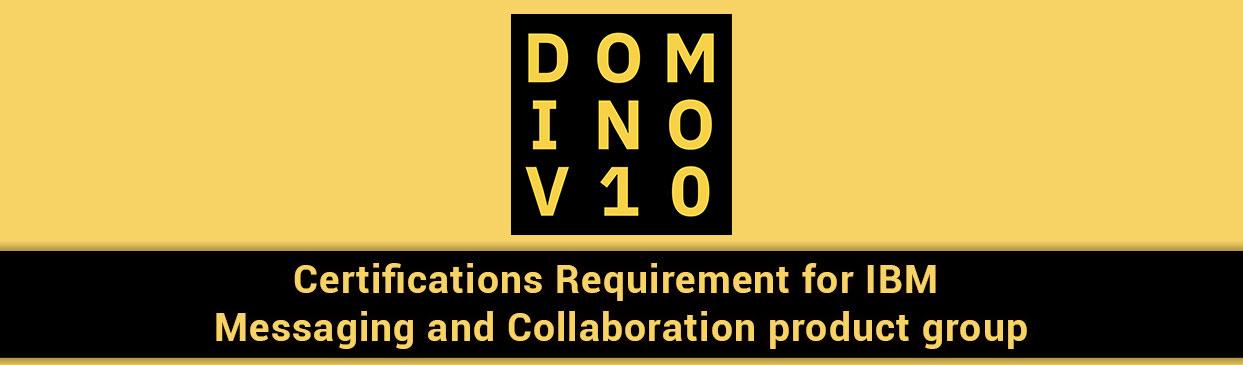 Domino-IBM-Gulfsoftware
