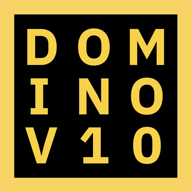 Domino-Mobile-GSD