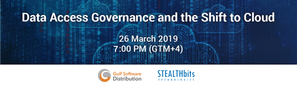 Webinar-Data-Access-Governance-and-the-Shift-to-Cloud-cover-1024x301