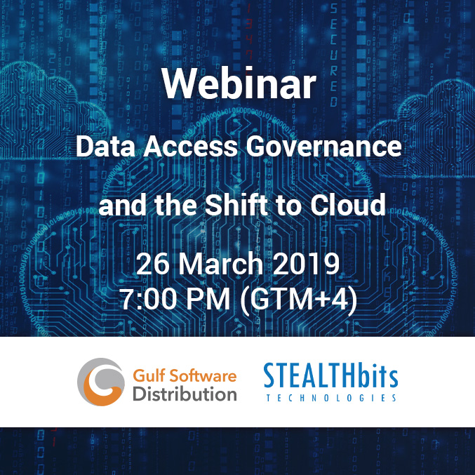 Webinar-Data-Access-Governance-and-the-Shift-to-Cloud-mobile