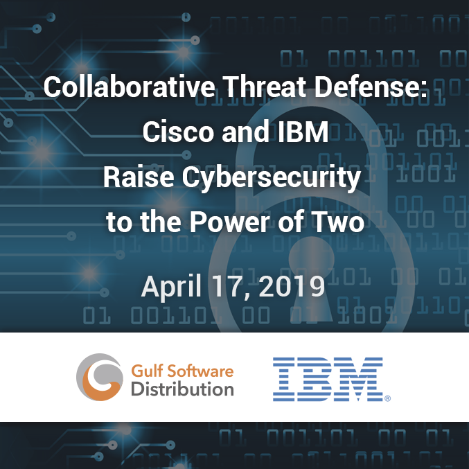 Collaborative Threat Defense-mobile
