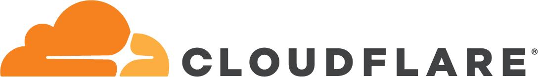 cf-logo-h-rgb