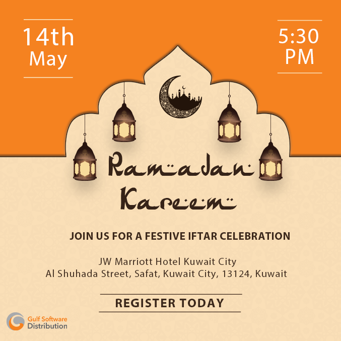 Iftar-gsd-mobile-kuwait