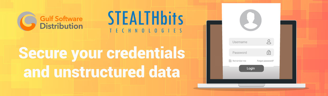 Secure-your-credentials-and-unstructured-data-