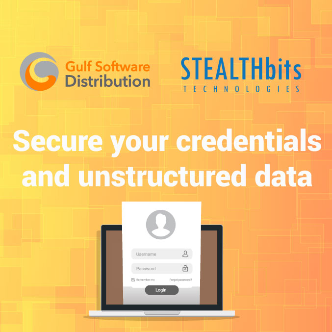 Secure-your-credentials--and-unstructured-data--mobile
