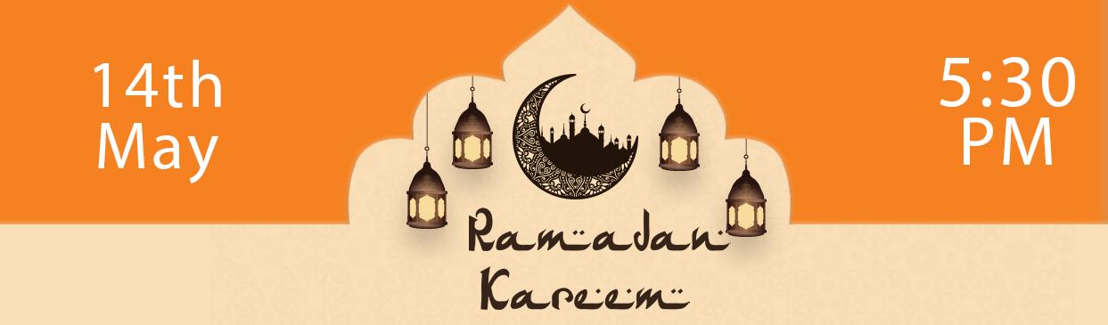 ramadan-kuwait-gds