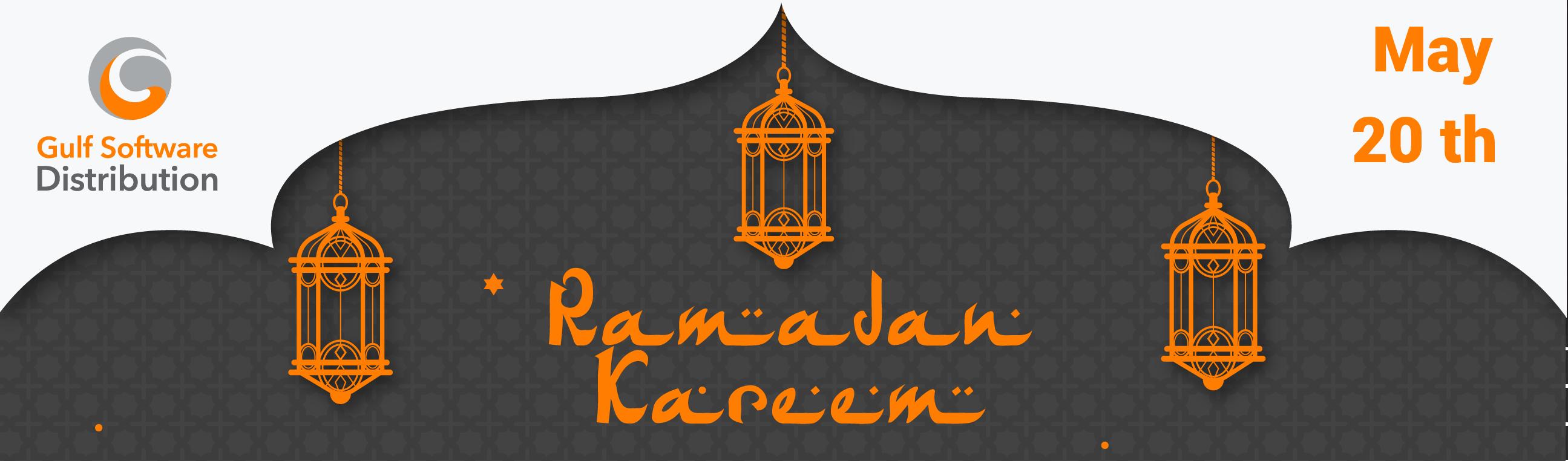 Iftar Oman