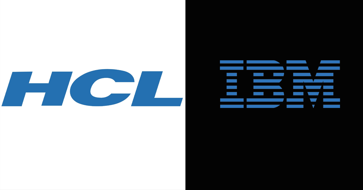 IBM-and-HCL-close-acquisition-FB