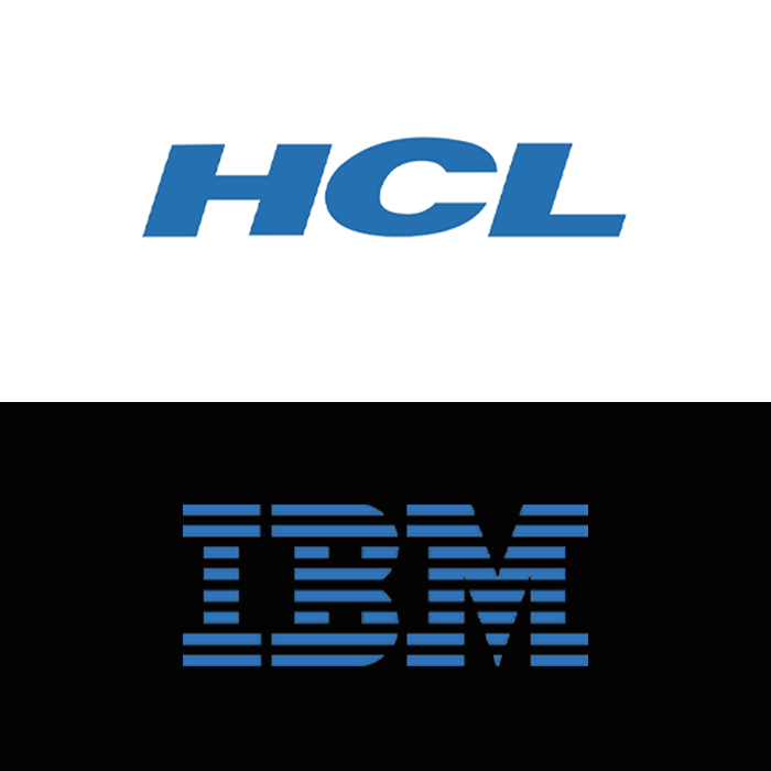 IBM-and-HCL-close-acquisition-MOB