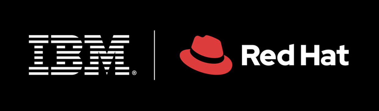 IBM-and-RED-HAT
