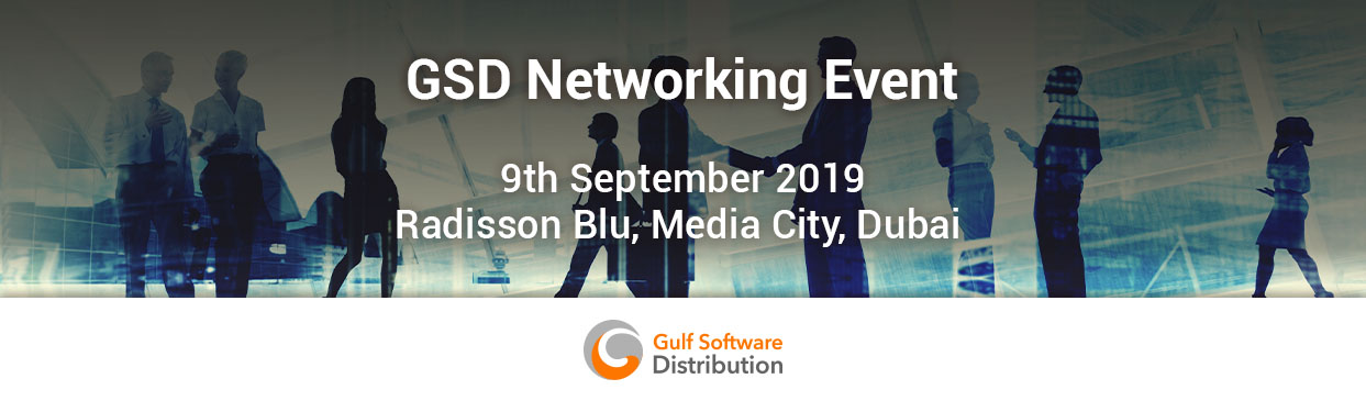 GSD Networking Event 9 september1243x365
