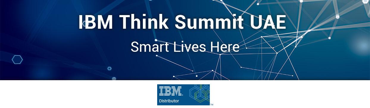 Think IBM1243x365