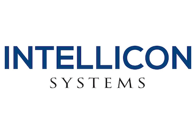 INTELLICON_LOGO