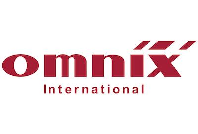 OMNIX_LOGO