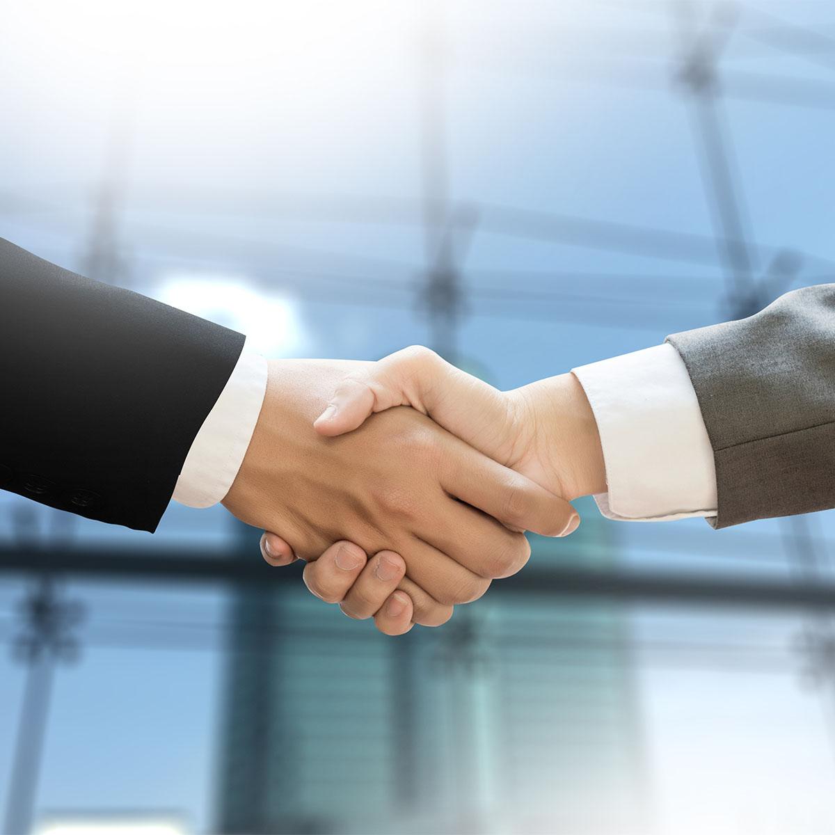 Zephyrtel acquires AccurrisTavola da disegno 3