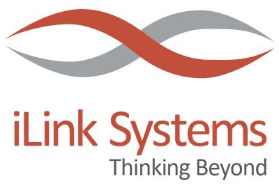 ilink logo