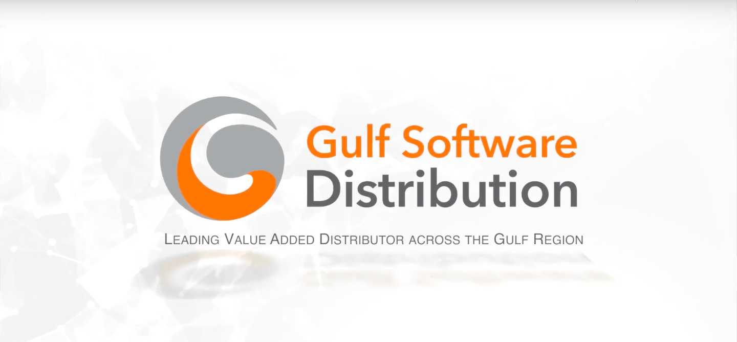 GSD is your Value Added Distributor