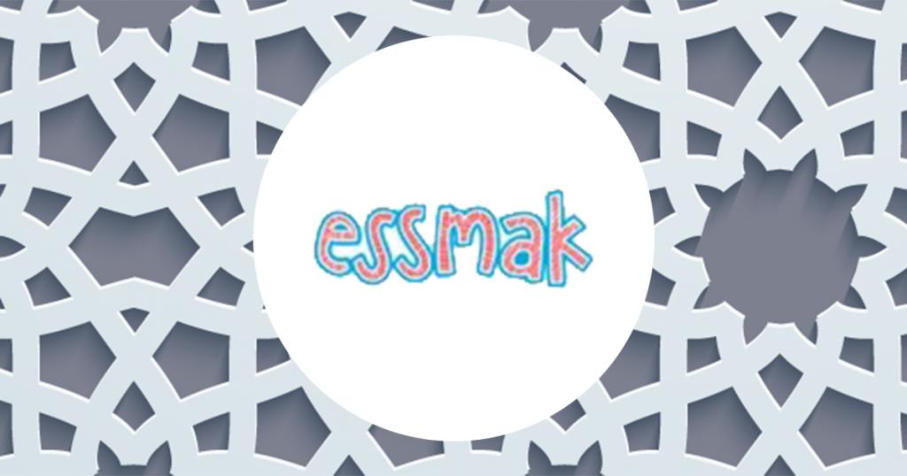 essmak