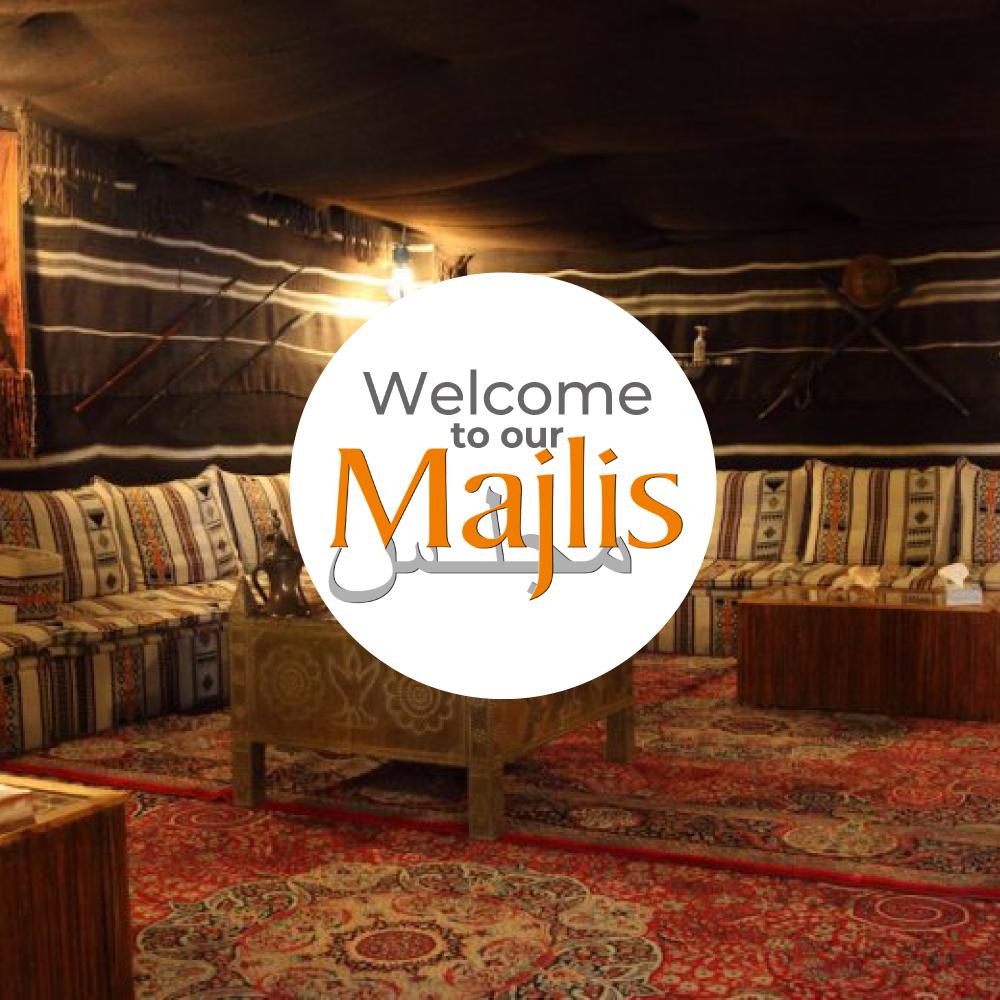 mobile-majlis-home