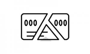 whoswhoai-logo