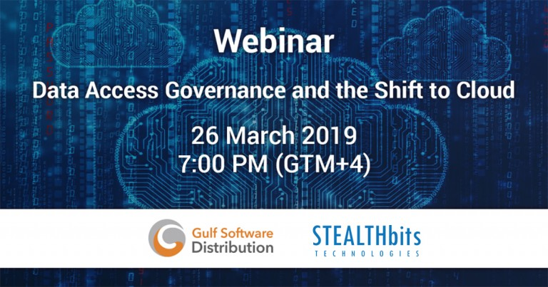 Webinar-Data-Access-Governance-and-the-Shift-to-Cloud-social-media-1024x538