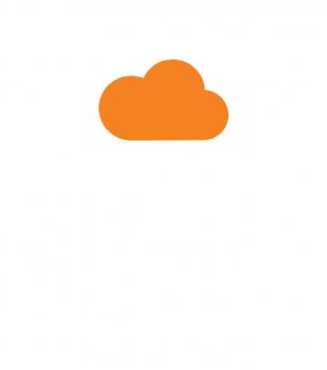 cloud_Tavola disegno 1