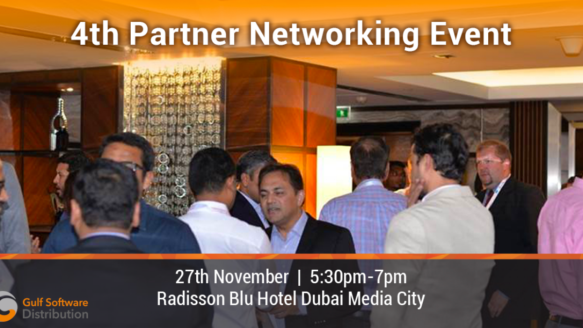 4th networking facebook