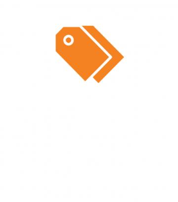 customer-engagement_Tavola disegno 1