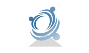 networkai-logo