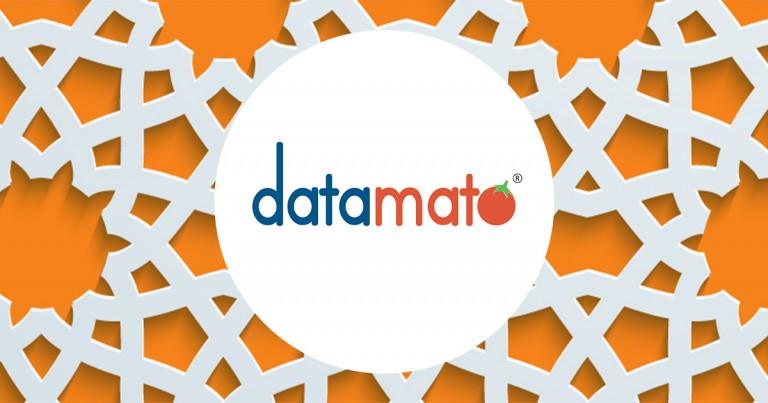 Partner-Datamato