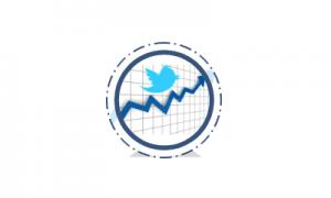 twitterai-logo