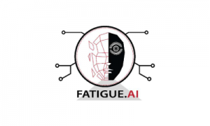 fatigue-logo