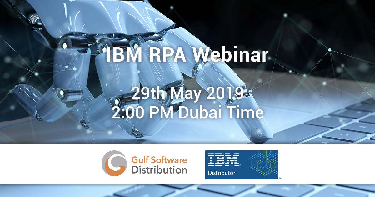 IBM_RPA_WEBINAR_FB3