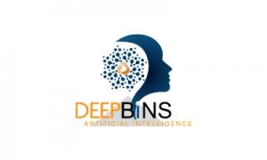 deepbins-logo
