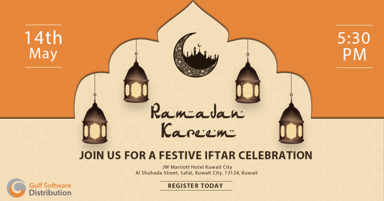 Iftar-gsd-fb-kuwait