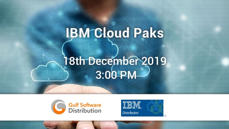 IBM-Cloud-Paks-webinar
