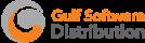 logo-gulfsoftware