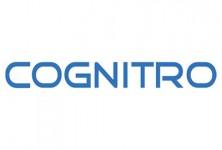 cognitro-logo