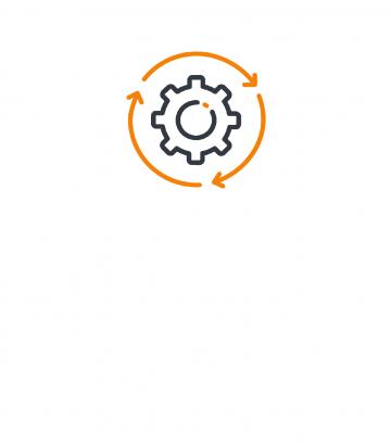 automation_Tavola disegno 1