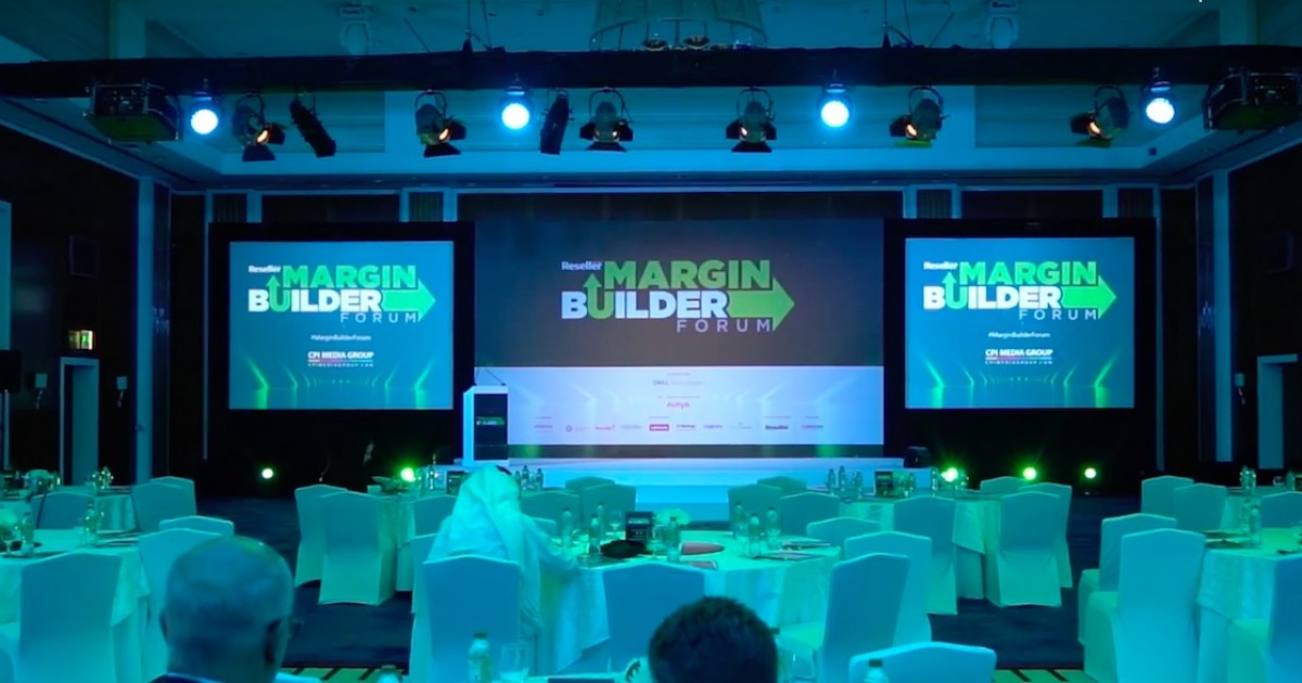 Highlights - Margin Builder Forum 2019
