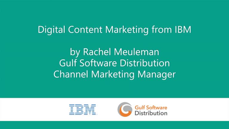 ibm-digital-content