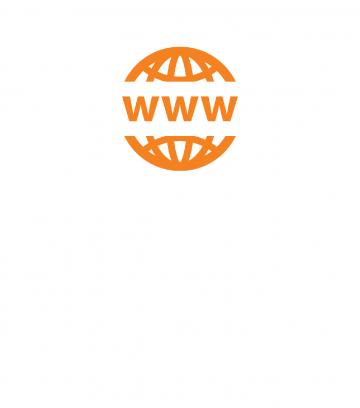 webperformance_Tavola disegno 1