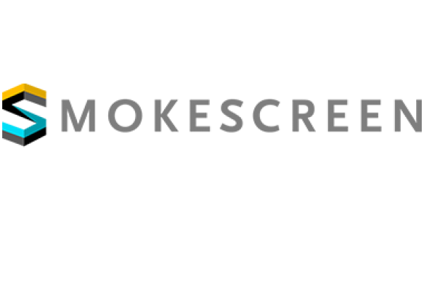 logo smokescreen