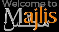 majlis-logo