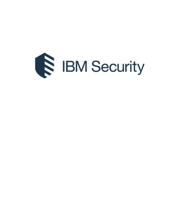 IBM-SECURITY