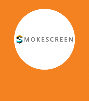 SMOKESCREEN_LOGO