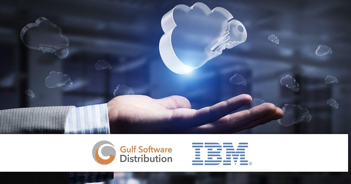 IBM-Cloud-Pak-for-Integration-Webinar